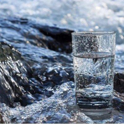 🔥 Запасы - практичной хозяйки 🔥  — Вода Япония — Вода