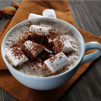 🎌 Вкусная Азия в наличии! Лапша, сок Нони, сладости🎌    — Кофе и концентрат Blendy Япония — Кофейные напитки