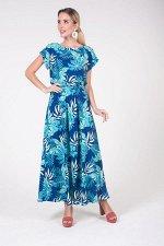 Платье Дарья №54