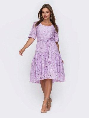 Платье 60799/3