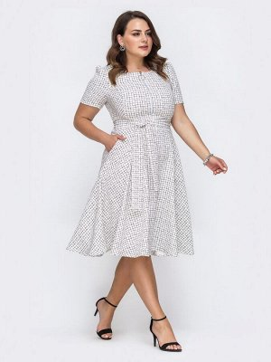 Платье 401060/1