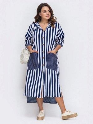 Платье 401073