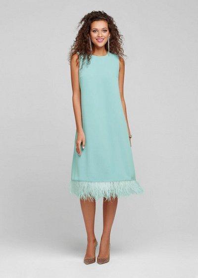 ✔ Yuna ♥ Style Ликвидация коллекции ♥ От 500 руб — Платья. Сарафаны — Платья