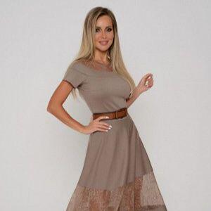 Шикарная коллекция! Безупречное качество! Женская одежда! 5 — Стильная женская одежда — Одежда