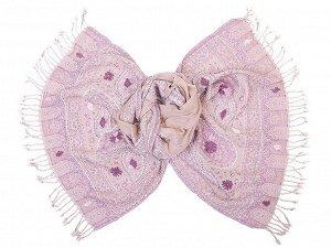 Палантин с вышивкой Chelle (70х190 см). Производитель: Ганг