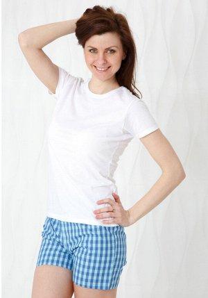 Пижама Kieran Цвет: Голубой. Производитель: Pellegrini