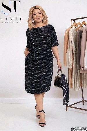 Платье 62426