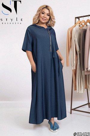 Платье 62423