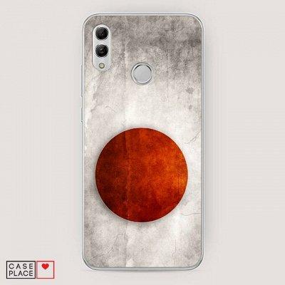 Яркие Стильные Аксессуары для самых разных телефонов  — Чехлы для Honor и Huawei — Для телефонов