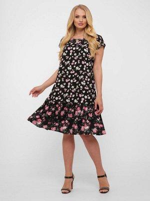 Платье 89166/2