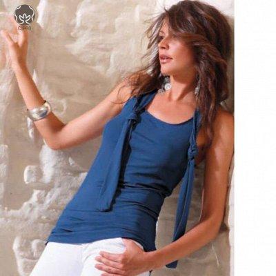 😍Огромный выбор чулок, колготок, носков м/ж. Акция - 70% ! — Intimidea — Одежда