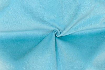 [Egida] Ткани мебельные (Купоны) / Экокожа <Обивка> 🎀  — Ткань мебельная ФОРЕСТ (Велюр) — Ткани