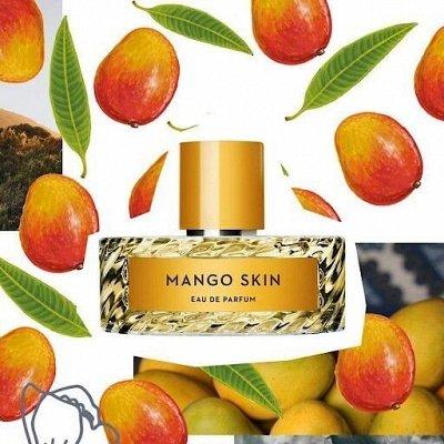 Новый парфюмерный дом Matière première🔥 — Vilhelm parfumerie
