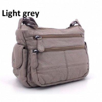 Украшения для Вас — Практичные сумки на каждый день — Сумки на плечо