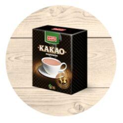 Мельницы «Приправыч» мелют «как надо» - без нервотрёпки! — Какао / Цикорий «Доктор вкус» — Чай, кофе и какао