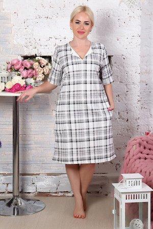Платье 15003