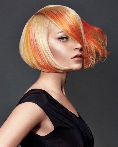 """Профессиональная косметика для волос — """"Concept"""" Россия-Германия окрашивание"""