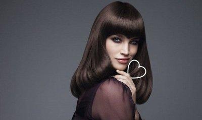 """Профессиональная косметика для волос — """"Loreal Professionnel"""" Франция Окрашивание"""