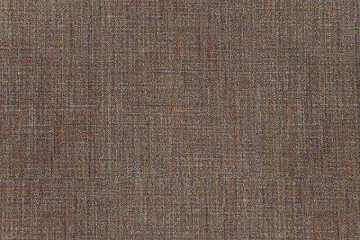 [Egida] Ткани мебельные (Купоны) / Экокожа <Обивка> 🎀  — Ткань мебельная ДУБЛИН (Велюр) — Ткани