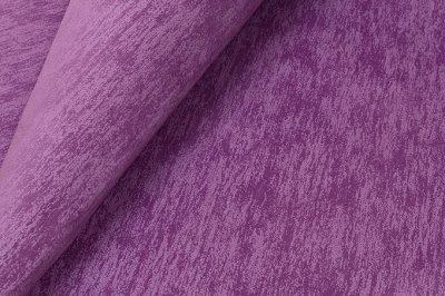 [Egida] Ткани мебельные (Купоны) / Экокожа <Обивка> 🎀  — Ткань велюр Bark (микрофибра) — Ткани