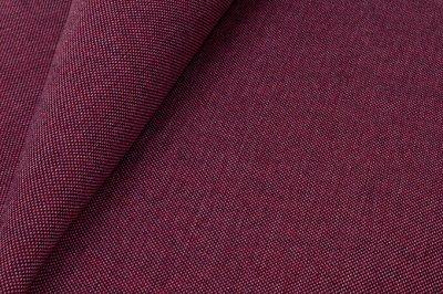 [Egida] Ткани мебельные (Купоны) / Экокожа <Обивка> 🎀  — Ткань мебельная САН (Рогожка) — Ткани