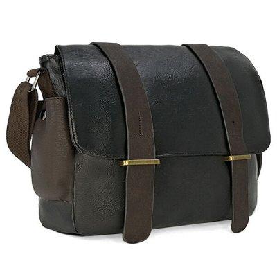 Borgo Antico🍁Сумки и Рюкзаки из натуральной кожи💣 — Мужские сумки — Аксессуары