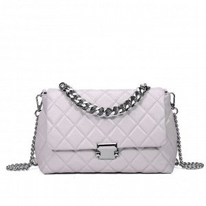 Женская сумка, натуральная кожа