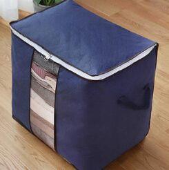Ликвидация! 💥 Молниеносная раздача 💥 — Чехлы для хранения одежды и одеял — Системы хранения