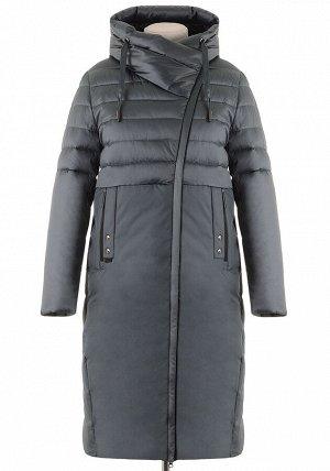 Зимнее пальто QAR-9212