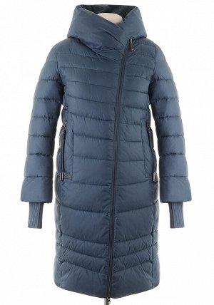 Зимнее пальто CAR-19002
