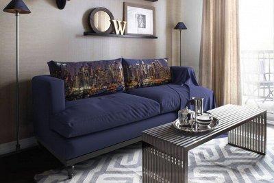 [Egida] Ткани мебельные (Купоны) / Экокожа <Обивка> 🎀  — Купоны 2.07×0.75м! Xpoint (Цифровая печать) — Ткани