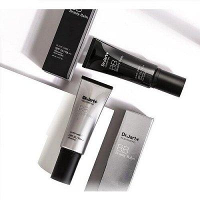 🍒Korea Beauty Cosmetics 🍒Косметика из Кореи🍒 — ВВ и СС крема. Праймеры.Тональные основы.Пудра. — Для лица