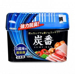 Kokudo Поглотитель запахов для холодильника