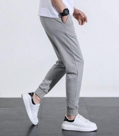 Отличная мужская одежда! Отзывы 🔥🔥🔥  — Мужские спортивные штаны — Спортивные