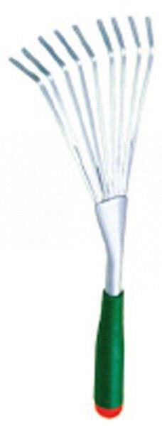 Грабли веерные малые (K718N) - 25 шт/кор