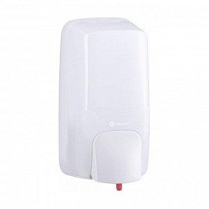 Дозатор- спрей для дезинфецирующего средства в картриджах harmony maxi abs-пластик, merida