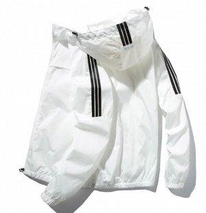 Куртка Размерная сетка в доп. Фото