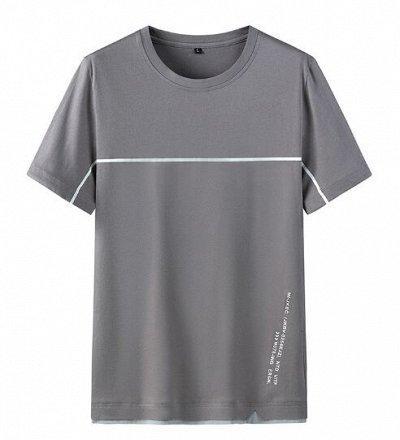 Отличная мужская одежда! Отзывы 🔥🔥🔥  — Футболки. Коллекция 3. — Футболки