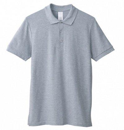 Отличная мужская одежда! Отзывы 🔥🔥🔥  — Футболки. Коллекция 4. — Футболки-поло