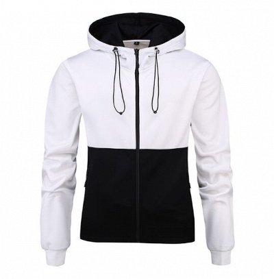 Отличная мужская одежда! Отзывы 🔥🔥🔥  — Ветровки — Куртки