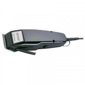 Moser Animal Clipper Машинка для стрижки электрическая