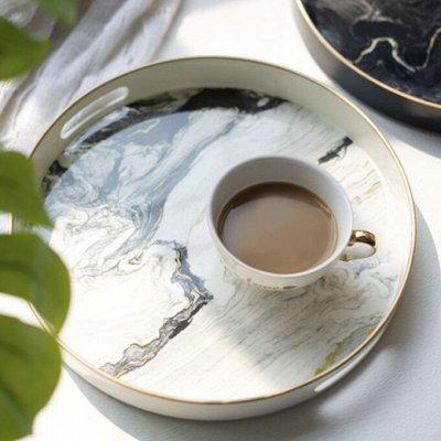 ⭐️Дизайнерские Штучки ⭐️ ⚡️Интерьер⚡️ декор ⚡️  — 🍷Подносы ☕️ Декоративные тарелки 🍷 Сервировка — Детали интерьера