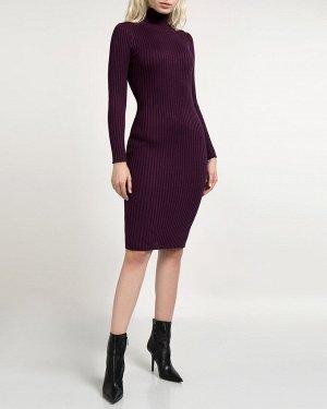 Платье жен.INCITY