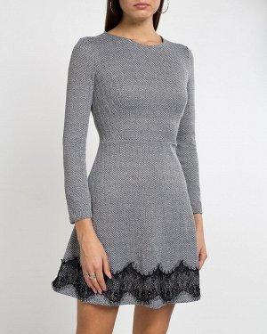 Платье жён. На 44 размер