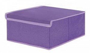 Коробка раскладная,