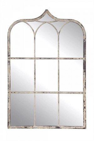 Зеркало настенное DA9146 119cm*3,5cm*184cm
