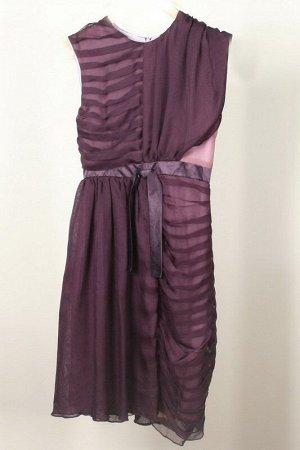 Платье Платья 281