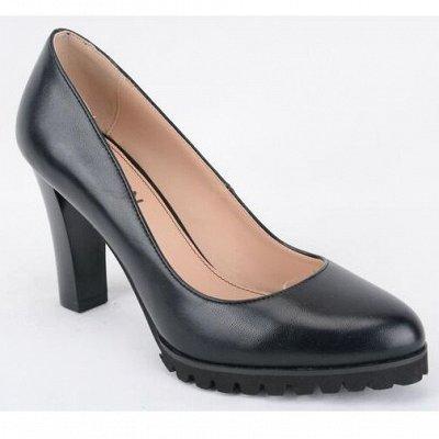В наличии со скидкой🔥 одежда, обувь,сухие шампуни,гель-лаки  — Обувь женская и мужская — Туфли