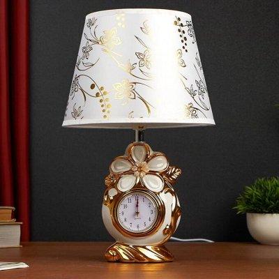 Вазы, Вазочки, Вазоны*Оригинальный Дизайн со Вкусом  !!  — Интерьерный свет — Светильники для дома