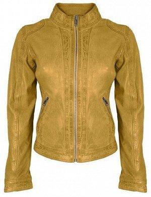 Куртка MANILA Black